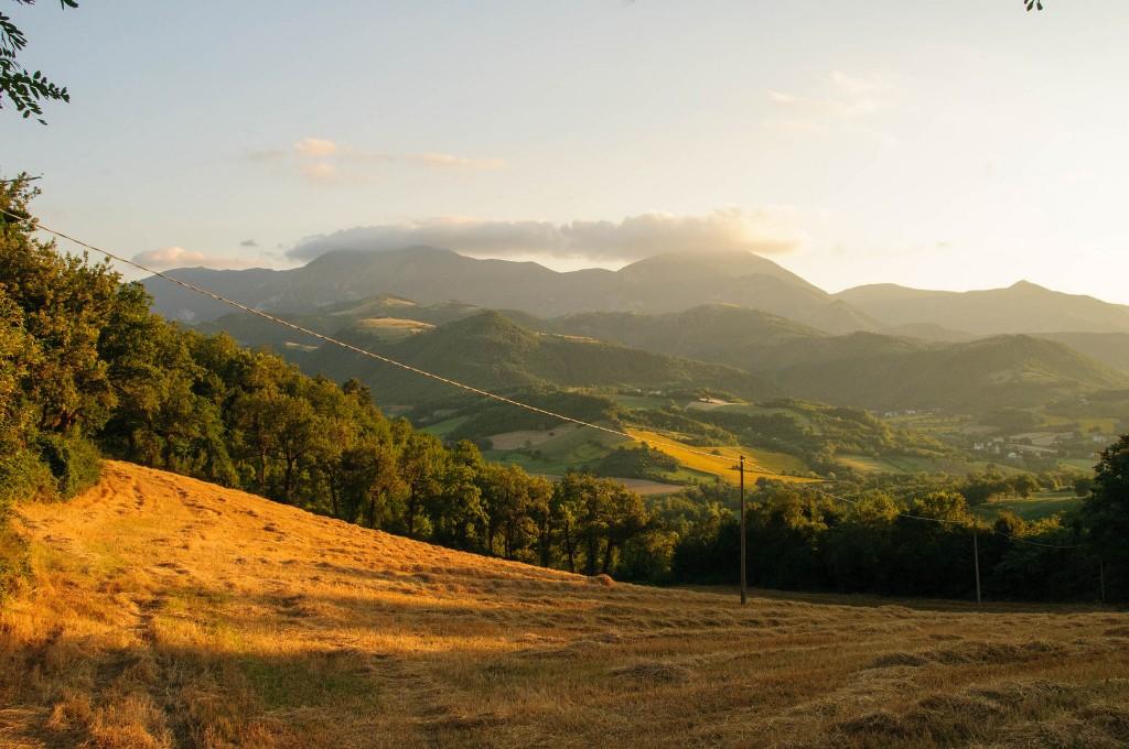 Фото пейзажей Италии