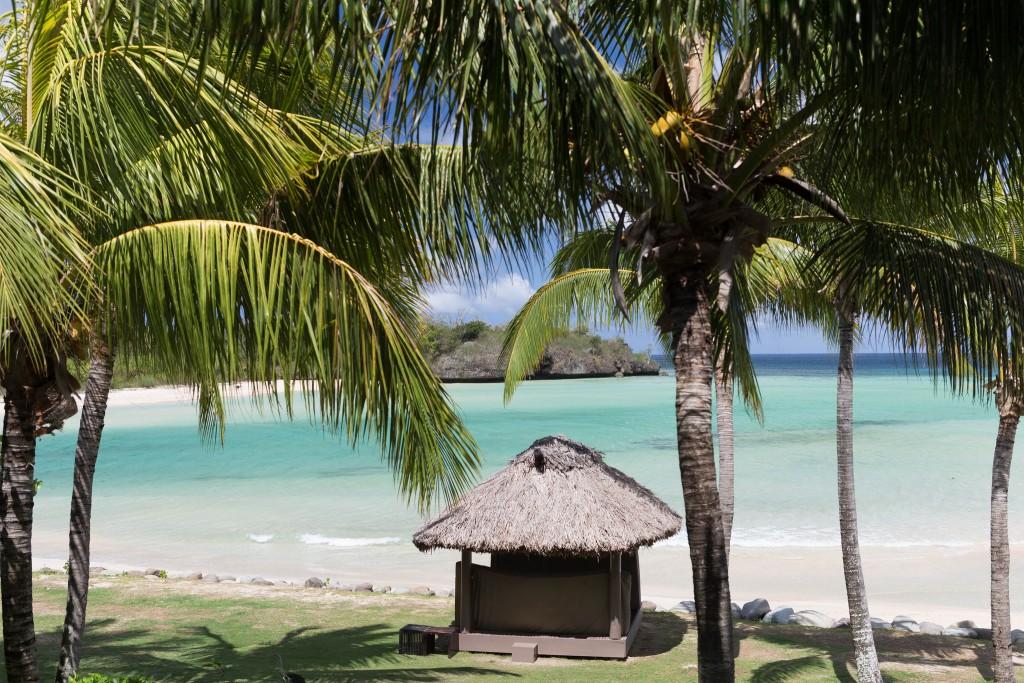 Фото природы Фиджи