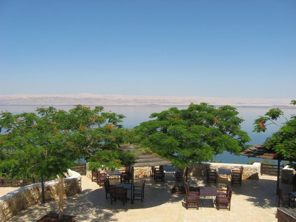 Фото природы Иордании