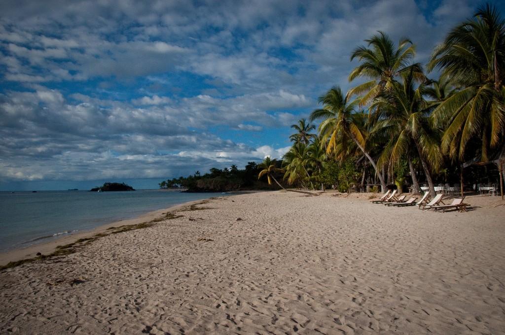 Фото природы Мадагаскара