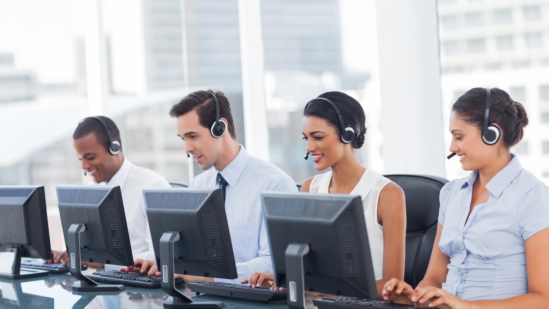 technical support and customer service agent Are there any up-front fees to become a convergys home agent convergys does not charge you to become an employee customer service and technical support.