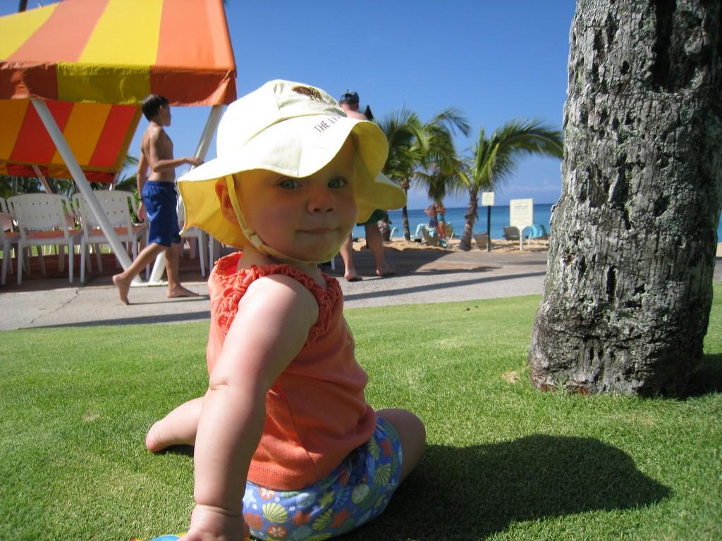 Фото одежды, подходящей для пляжного отдыха