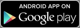 google-play-app