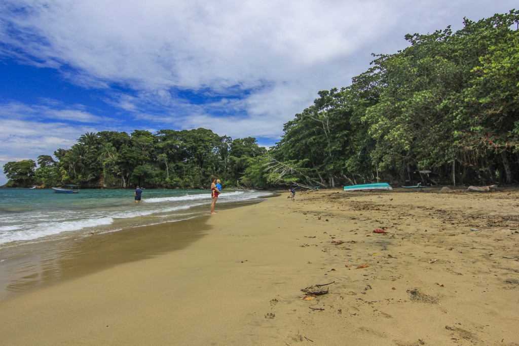 Фото Коста-Рики.
