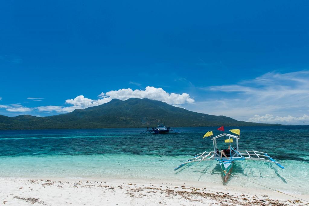 Фото Филиппин.