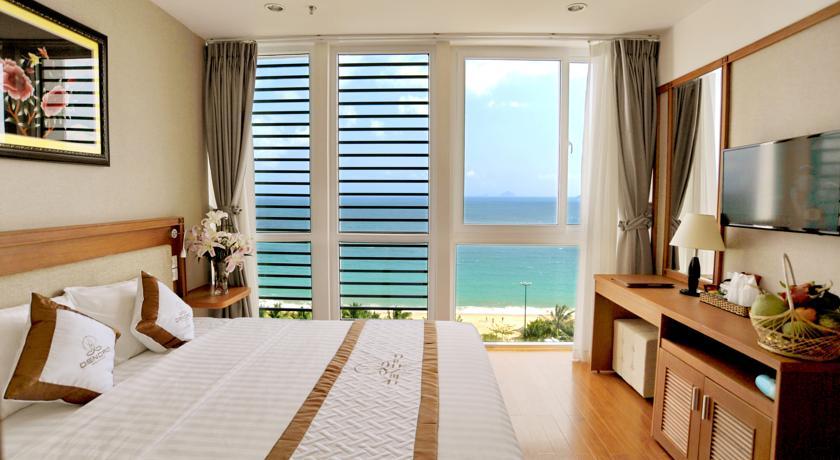 Фото отеля Dendro Hotel