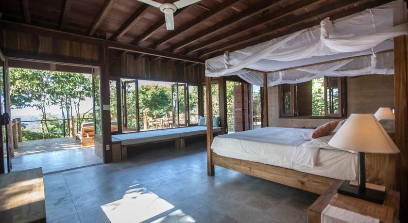 Фото отеля Mango Bay Phu Quoc Resort